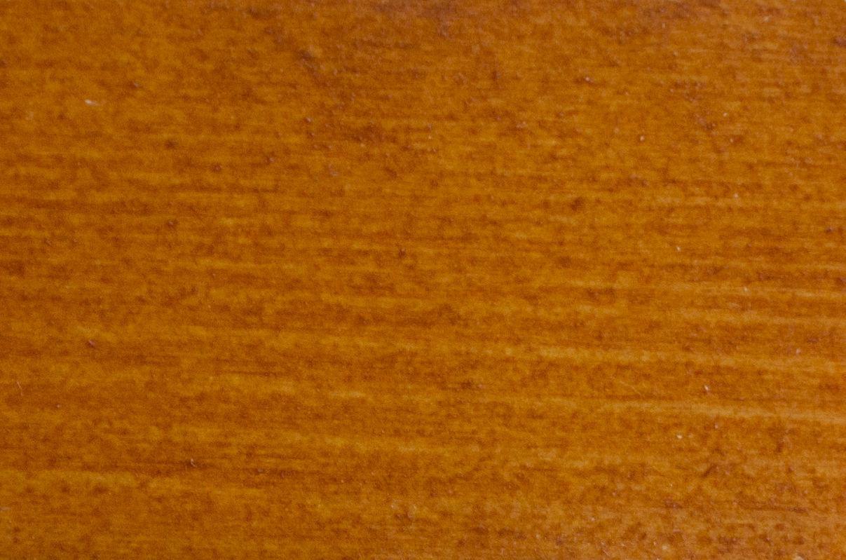 Bild von DiOLiN EM Terrassenöl, 1 Liter