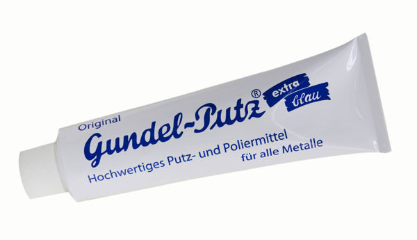 Bild von Gundel-Putz 150ml